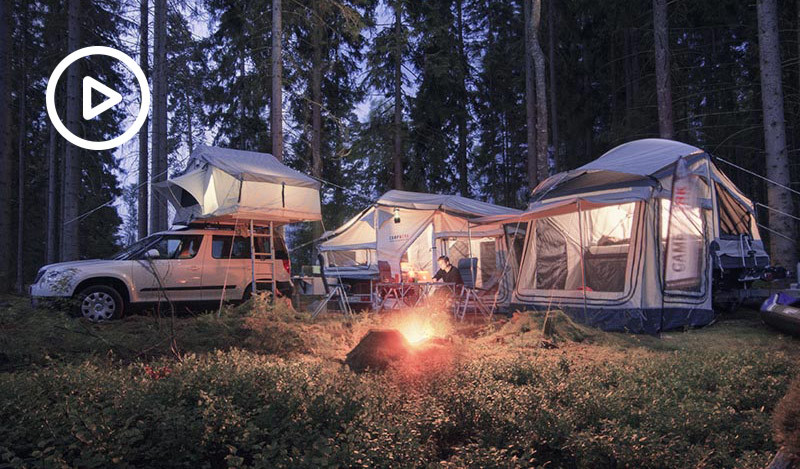 Campwerk_bb_3_800x600