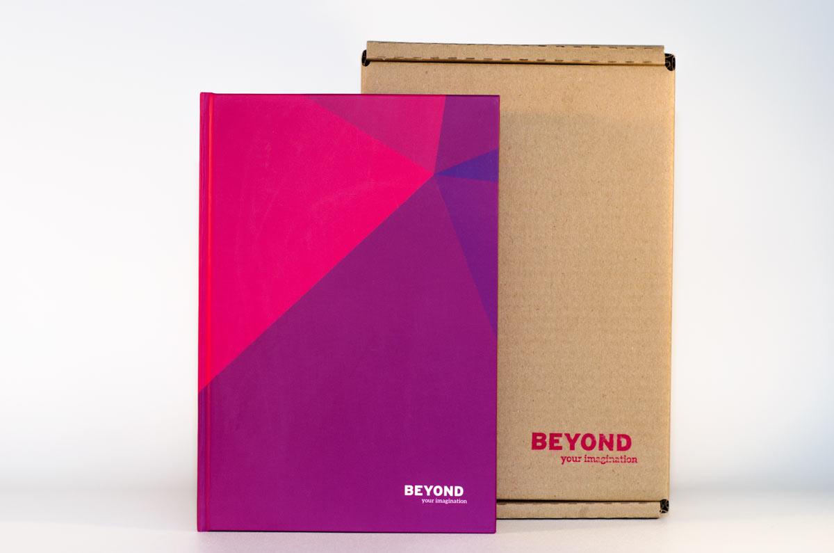Beyond_bb_1200