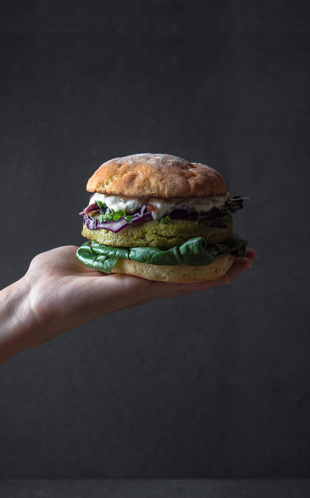 Burger_hoch_1